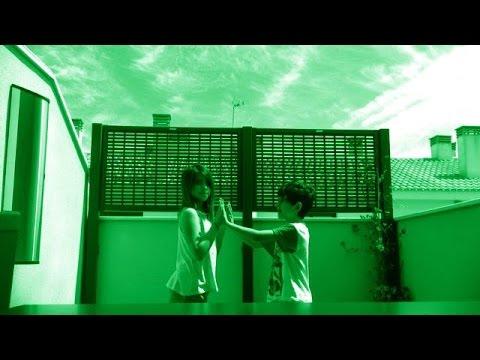 Get Lucky Radio Edit feat Pharrell Williams Fan