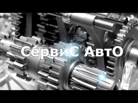 Фото к видео: замена грм элантра G4ED
