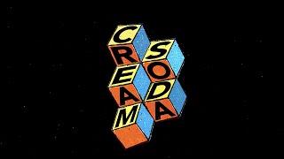 Смотреть клип Cream Soda & Лауд - Prime Time