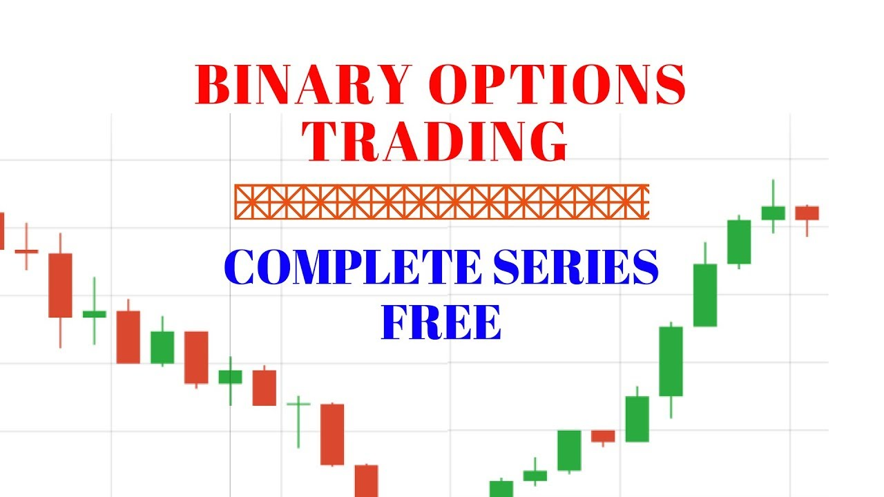 Binary options banned on facebook groups