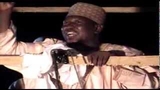 2 Babbancin Musulmi Da Mumini - Sheikh Muhammad Kabir Haruna Gombe
