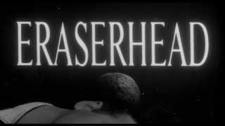 Любимый фильм Кубрика - Голова-Ластик (Знакомьтесь..Дэвид Линч эп.1.1)