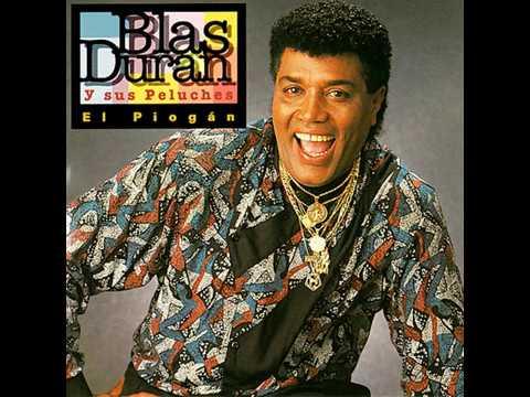 Blas Durán - El Piogán (1993)