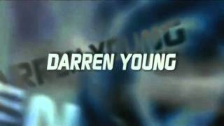 WWE Darren Young Theme Song 2010 + Download Link