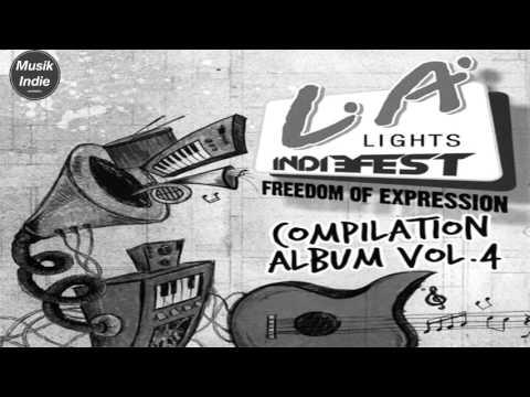 VA - L.A. Lights Indiefest Vol. 4 (2010)