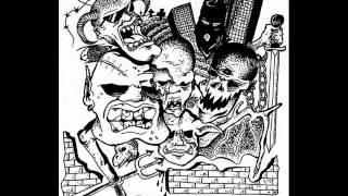 Shrapnel - Demo 2014