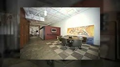 Warehouse Space For Sale in Atlanta, GA