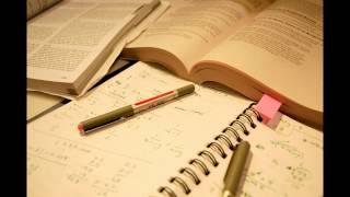 Спокойная Музыка для Учебы | Спокойная Музыка Без Слов для Расслабления