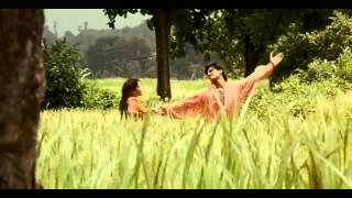 Na kajre ki dhar  superhit hindi melody song full hd NATURE CHENAL