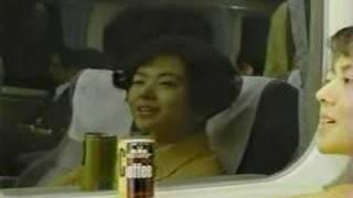 「東北上越新幹線東京駅乗り入れ」(車内篇)