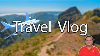 J. de Asis family tour at Zoobic Safari and Ocean Adventure