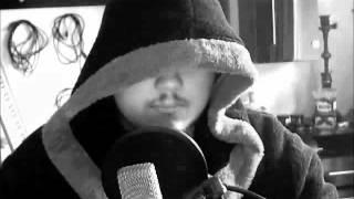 Lilium - male vocals