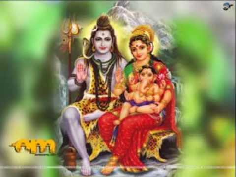 SIVAPURANAM SIVAN SONGS SIVAPURANAM  by Sulamangalam sisters
