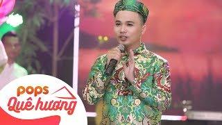 Album MV Phật Mẹ Quê Hương | Hồ Đức Linh