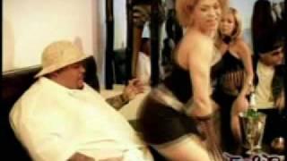 Bimbo Feat Cheka - A Nivel De Mafia / Amor Bandido / Dembow (Lyrics, Letra, Lirica)