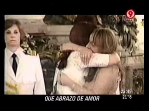 'La Kanción': canción de TVR dedicada a Néstor Kirchner