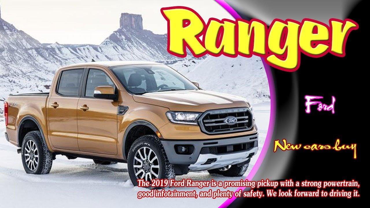 ford ranger diesel  ford ranger diesel usa  ford ranger diesel price  cars