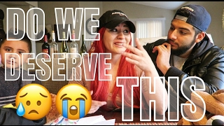 BIGGEST, EMOTIONAL PO BOX BREAKDOWN!