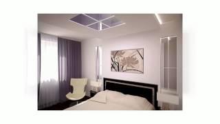 Дизайн интерьера квартиры 83 кв м | +7(906)731-10-68 | Авторский дизайн интерьера(, 2013-09-21T16:59:01.000Z)