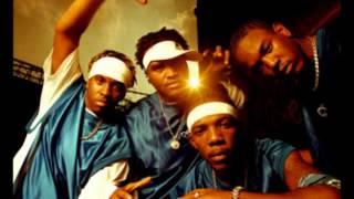 T.O.K - Badman anthem (Raw)