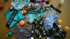 My Favorite Underwear Brands