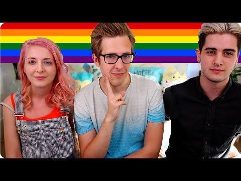 знакомства бисексуалов в балаково