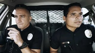 10 лучших фильмов про гангстеров
