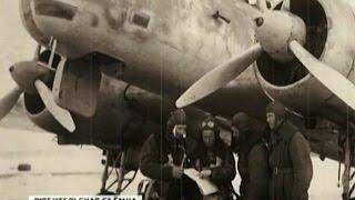 Много десятилетий летчики считались пропавшими без вести