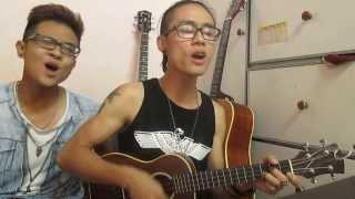 Đăng Thanh The Voice ft Huệ Trần - Bữa sáng