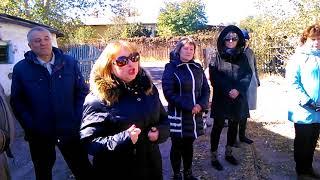 Жители Жезказгана скоро останутся без жилья -1