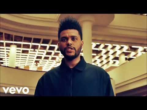 The Weeknd   Regular ft Tory Lanez, Chris Brown, August Alsina   NEW SONG   2017