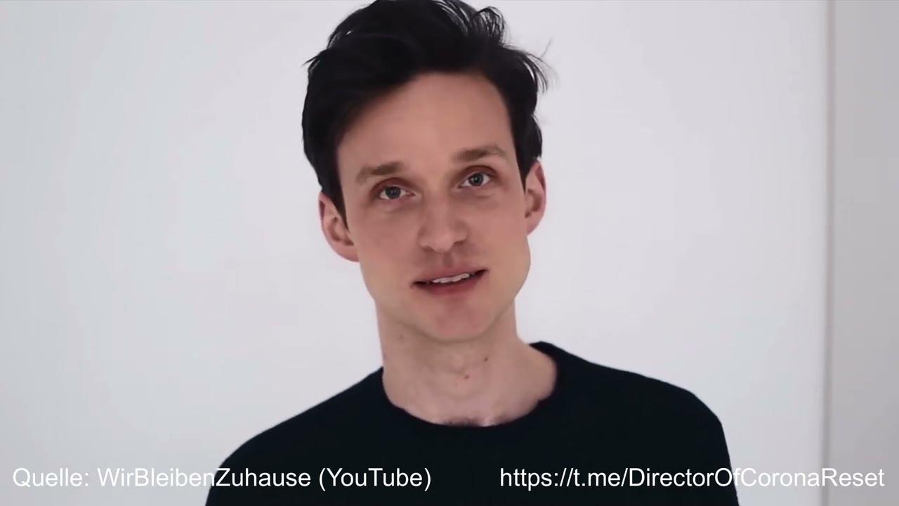 AllesDichtMachen (Kampagne mit allen Videos, Teil 2/3)