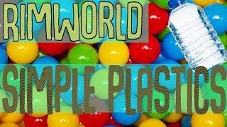 Actual Rimworld Multiplayer! RimAlong