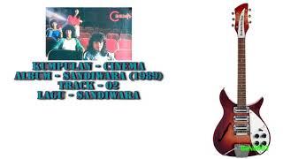 Cinema - Sandiwara - 02 - Sandiwara