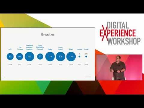 Commerce 2020 with 'Retailgeek' Jason Goldberg