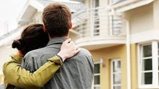 В Беларуси заработает новый механизм кредитования жилья с господдержкой