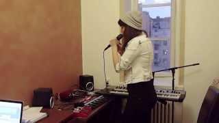 Vilma Alina - You