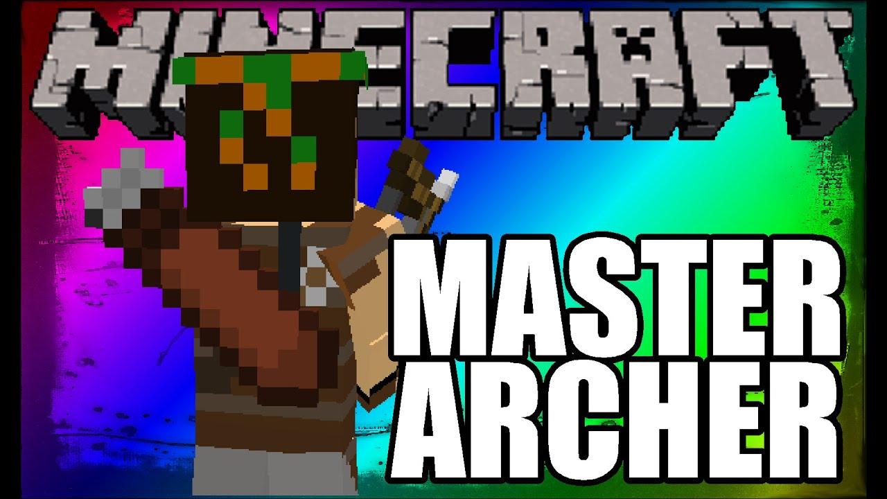 Minecraft (PS4) - Vidéo DECOUVERTE / Tutoriel ... - YouTube