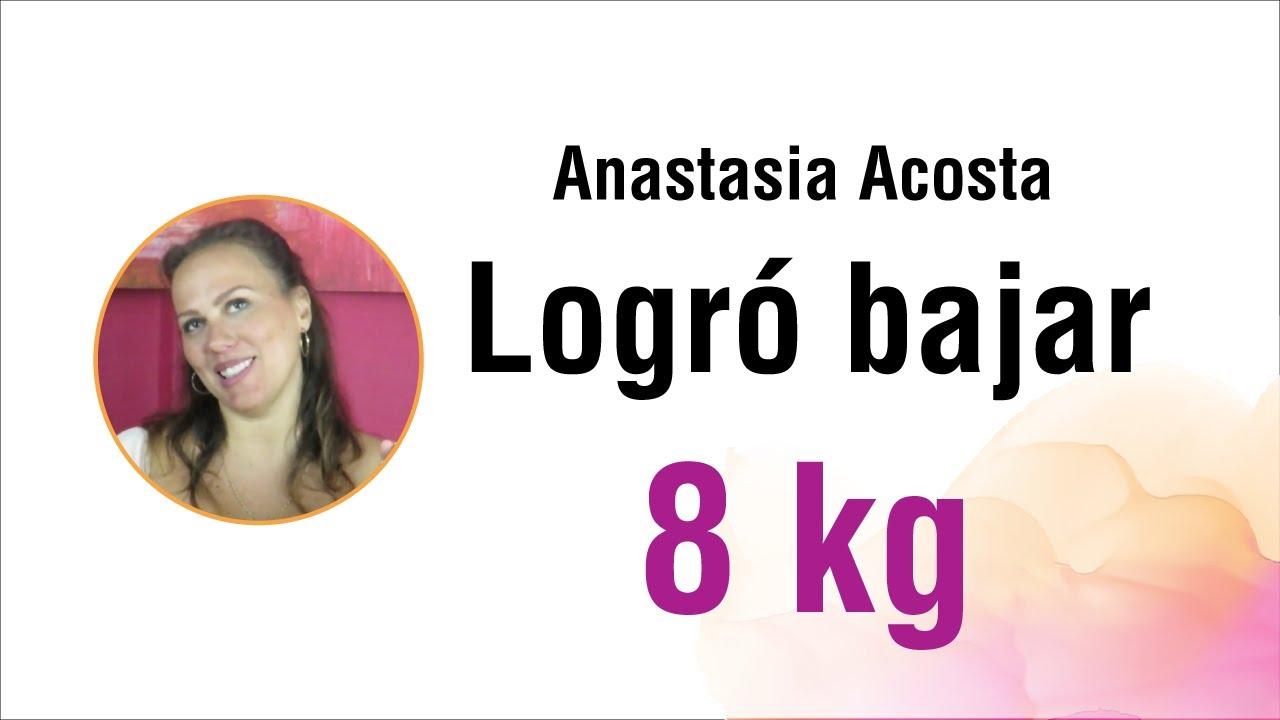 Anastasia Acosta Cero En Conducta la actriz anastasia acosta y su experiencia con zélé