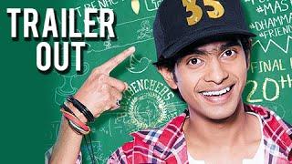 Baixar 35% Kathavar Pass - Trailer Out- Prathmesh Parab, Sanjay Narvekar, Bharat Ganeshpure