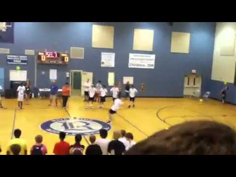 Riverside Middle School Dodgeball 2011  Youtube. Free Invoice Download Word Palm Beach Lawyer. Company Health Insurance Backyard Safety Tips. Movers Denver Colorado Nortons Contact Number. Stand Alone Alarm System Car Title Loan Places. Business Schools In Southern California. American Family Insurance Chicago. Msn Money Personal Finance Cheap Movers In Nj. Dumpster Rental West Chester Pa