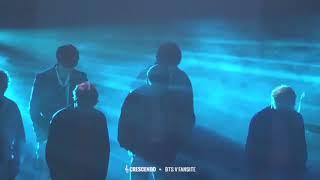 Video BTS - DNA (Cam 171119 AMAs Taehyung Focus) download MP3, 3GP, MP4, WEBM, AVI, FLV Juli 2018