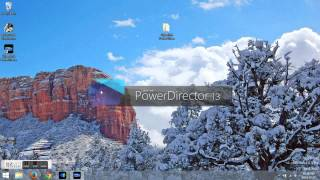 powerdirector ultimate 14 crack