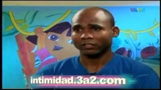Diacono Catolico habla de las aberraciones de los curas pederastas en Republica Dominicana