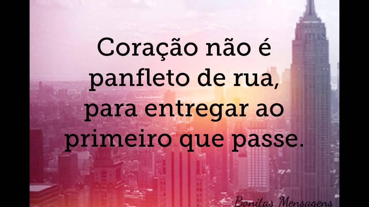 Frases De Amor Curtas E Pequenas Para Facebook Parte 5 Youtube