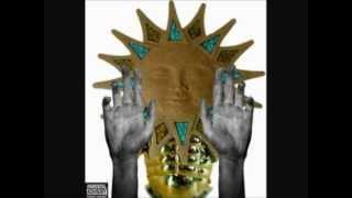 Tyler Sllew- Acid Beli [Underground alternative rap]