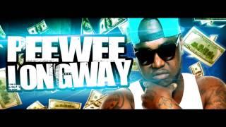 MPA PeeWee Longway -