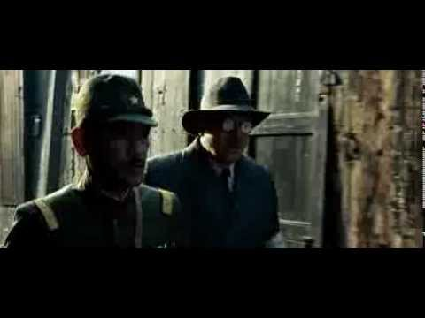 Nanking massacre - The Contest To Behead 100 People
