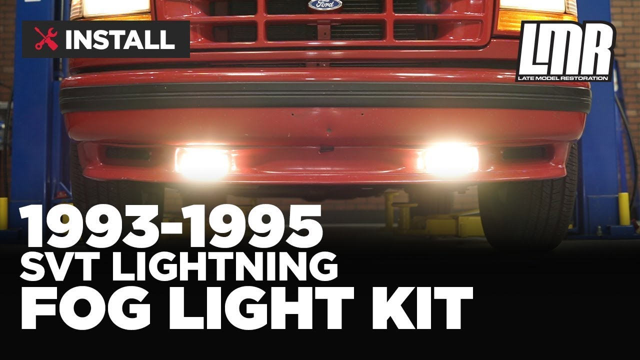 1953 Chevy Truck Fog Light Wiring Harness Door 1954 On Latch