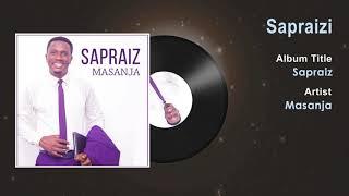 Masanja - Sapraizi Gospel Song | Tanzania Gospel Song 2018